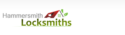 Locksmith Services in Hammersmith